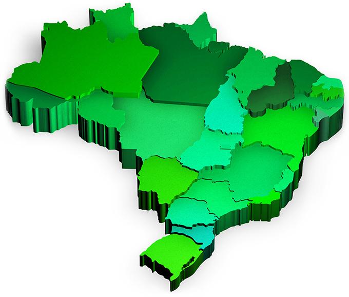mapa-brasil-nopin